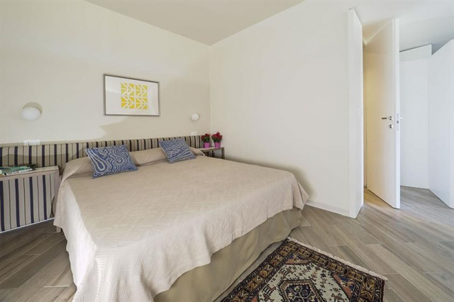 Appartement In Villa Noto Sicilie 25