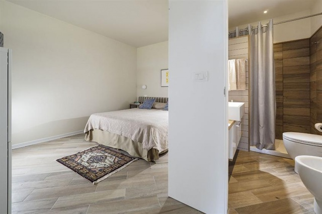 Appartement In Villa Noto Sicilie 27