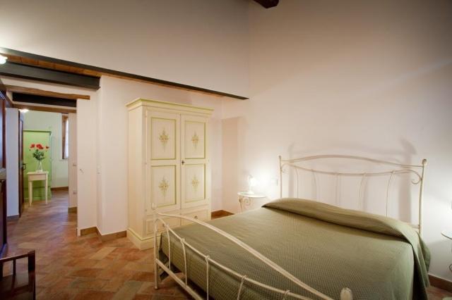 Appartement Met Airco 15 Km Van Zee 47