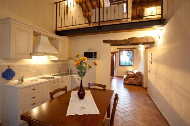 Appartement Met Airco 15 Km Van Zee 48