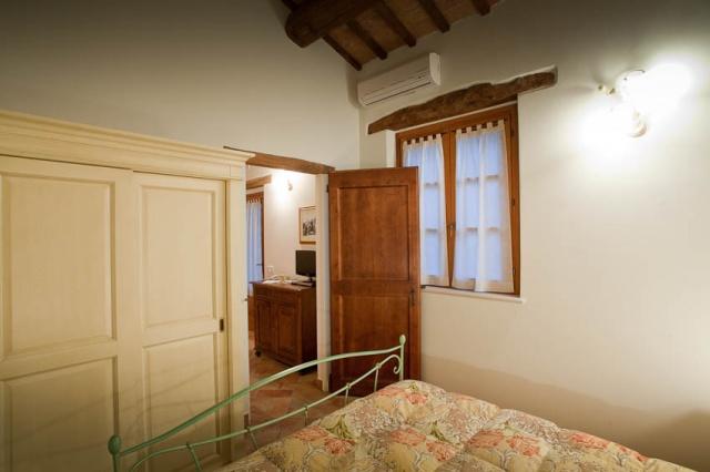 Appartement Met Airco 15 Km Van Zee 51