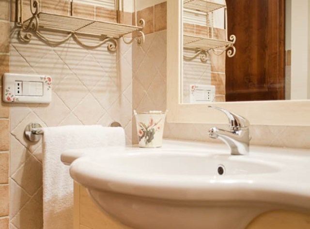 Appartement Met Airco 15 Km Van Zee 56