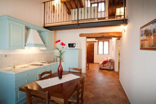 Appartement Met Airco 15 Km Van Zee 57