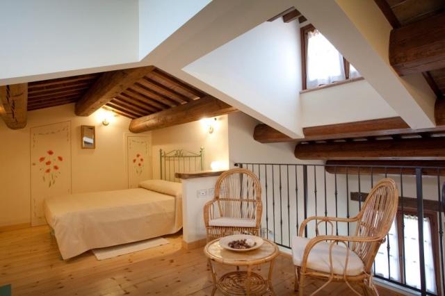 Appartement Met Airco 15 Km Van Zee 59