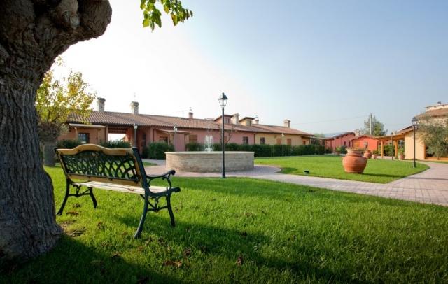Appartement Met Airco 15 Km Van Zee 6