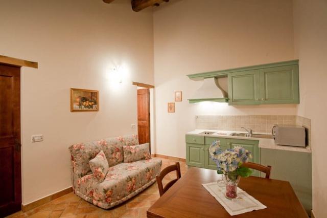 Appartement Met Airco 15 Km Van Zee 63