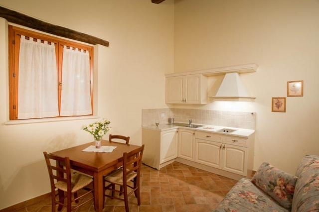 Appartement Met Airco 15 Km Van Zee 66