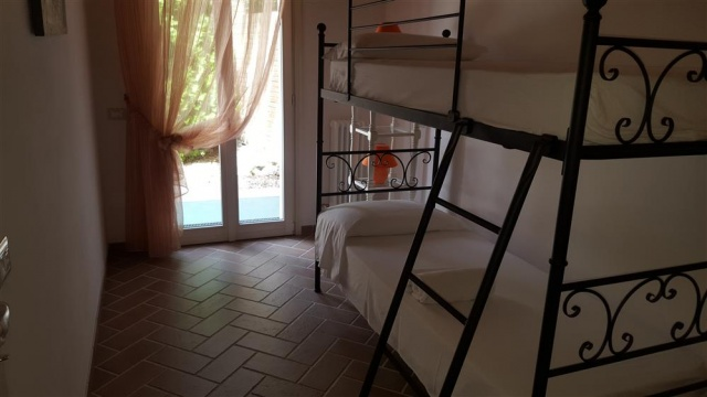 Appartement Bij Zee In Le Marche 5g