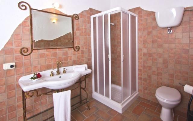 Appartement In Villa Met Groot Zwembad In Le Marche 38