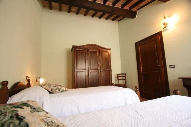Appartement In Vrijstaande Villa In Noord Le Marche 20