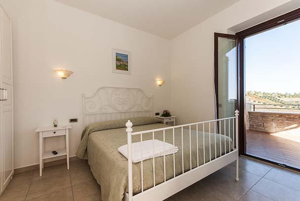 Appartement Met Airco Wifi Le Marche 2