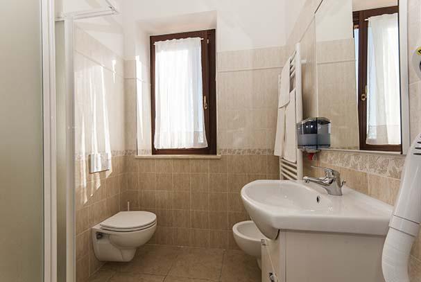 Appartement Met Airco Wifi Le Marche 3