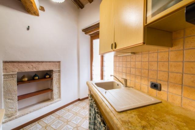 Appartement Met Zwembad Vlakbij Acqualagna 18
