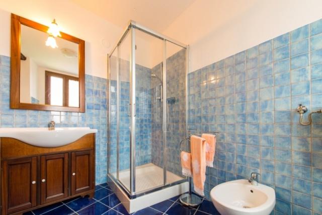 Appartement Met Zwembad Vlakbij Acqualagna 23