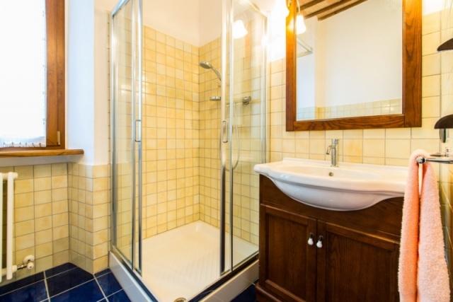 Appartement Met Zwembad Vlakbij Acqualagna 27