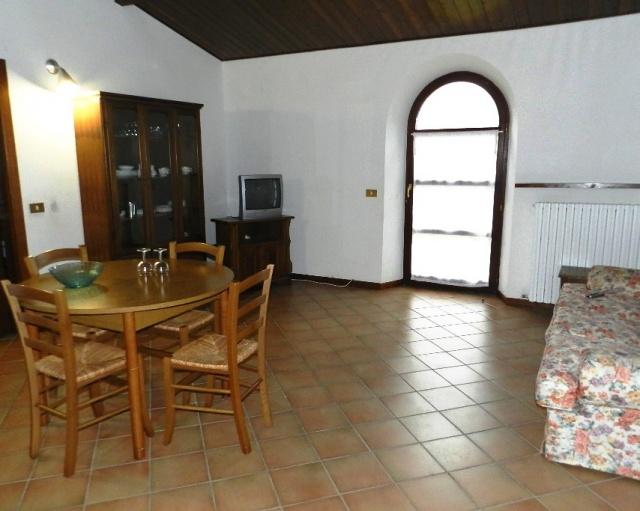 Appartement Op Kleinschalig Vakantiepark 10