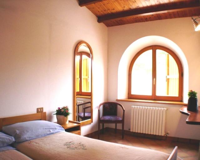 Appartement Op Kleinschalig Vakantiepark 3