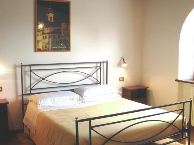 Appartement Op Kleinschalig Vakantiepark 43