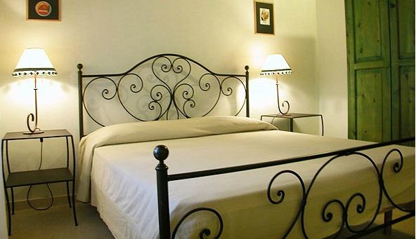 Appartement Op Landgoed In Abruzzo1