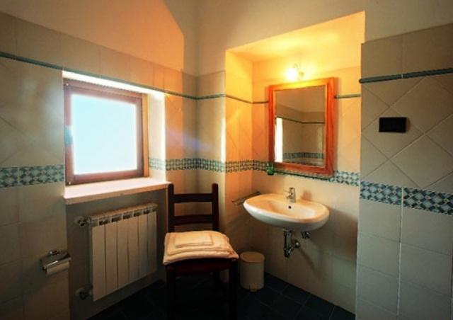 Appartement Op Landgoed In Abruzzo3