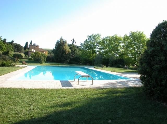 Appartement Op Landgoed In Abruzzo6
