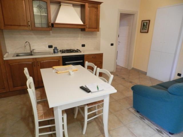 Appartement Voor 4 Personen  Met Uitzicht Le Marche 32