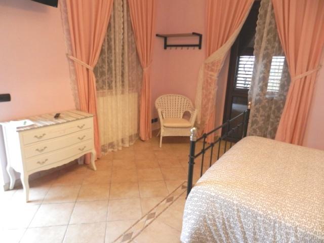 Appartement Voor 4 Personen  Met Uitzicht Le Marche 44