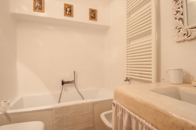 Authentieke Trullo 10p Pool Puglia 18