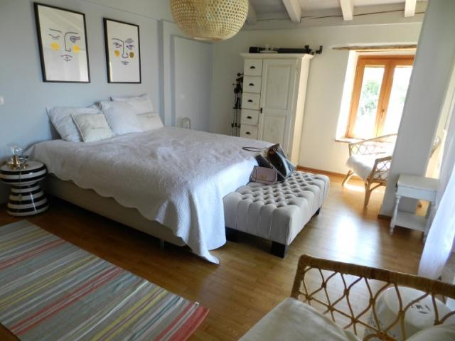 Barchi Villa Zwembad LMV3360 Slaapkamer 4b