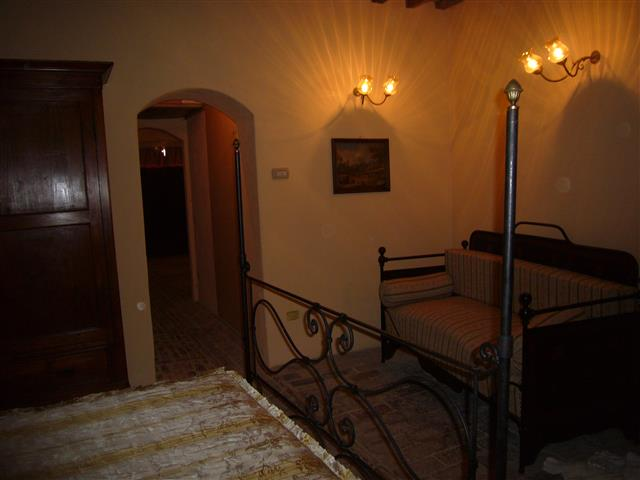 Bed And Breakfast Le Marche 22f