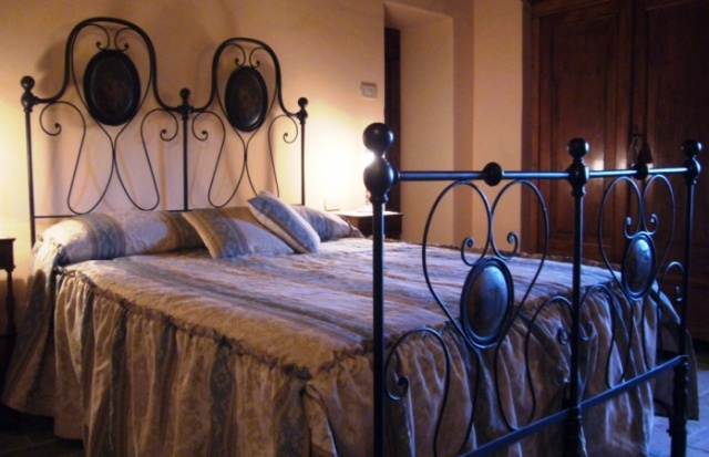 Bed And Breakfast Le Marche 26a