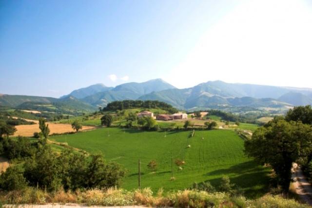 Borgo In Le Marche 16