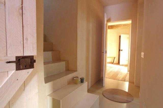 Compleet Vrij Gelegen Villa Pergola 22