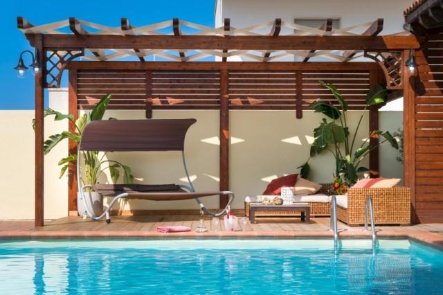 Gallipoli Puglia 9p Villa Met Zwembad Aan Zee 05867