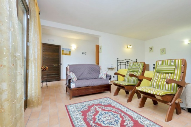 Grote Villa Max 29p Le Marche 36