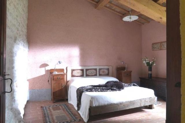 Grote Villa Met Zwembad In Le Marche 16a
