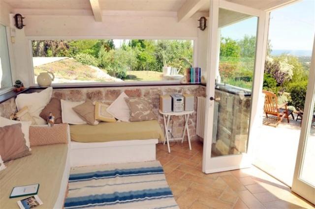 Historische Trullo Voor 6p Vlakbij Stranden Met Zwembad In Puglia 30