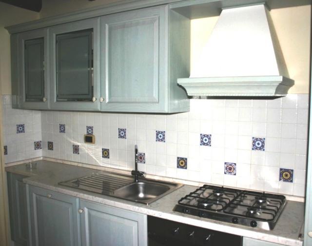 Keuken 12