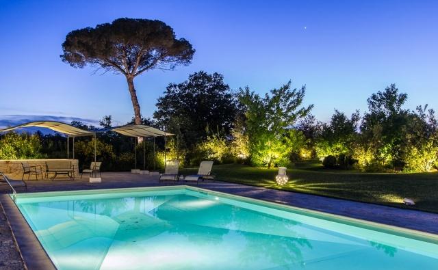 Kleine Trullo Voor 4p Met Zwembad Puglia 10