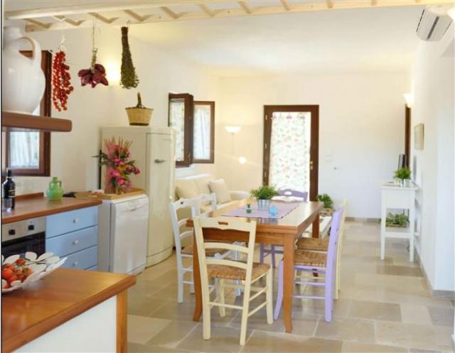 Landgoed Trullis Puglia 30