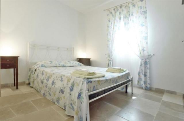 Landgoed Trullis Puglia 33
