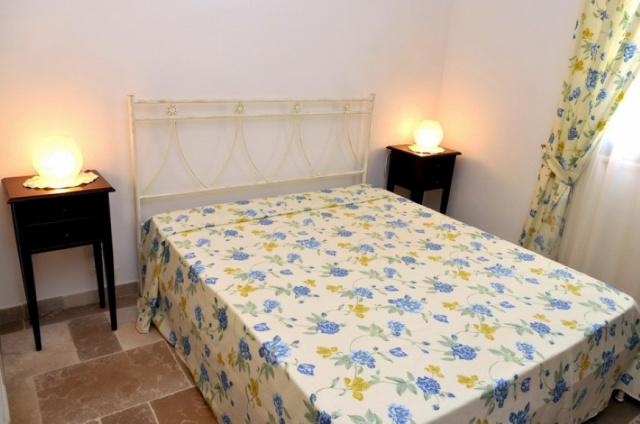 Landgoed Trullis Puglia 33a