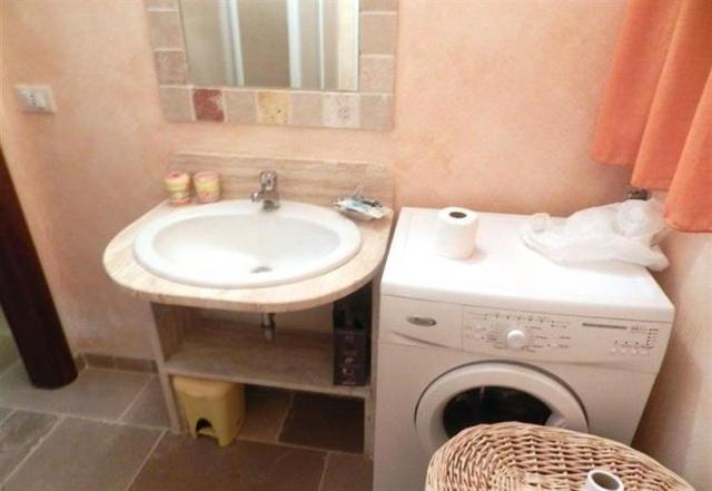 Landgoed Trullis Puglia 35