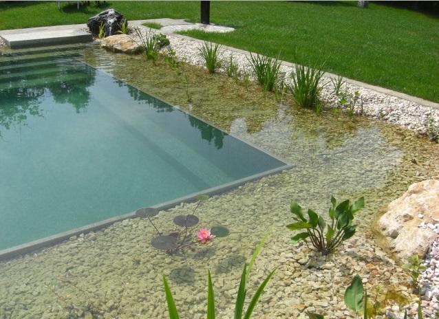 Le Marche Appartement Voor 6 Personen Zwembad 6c