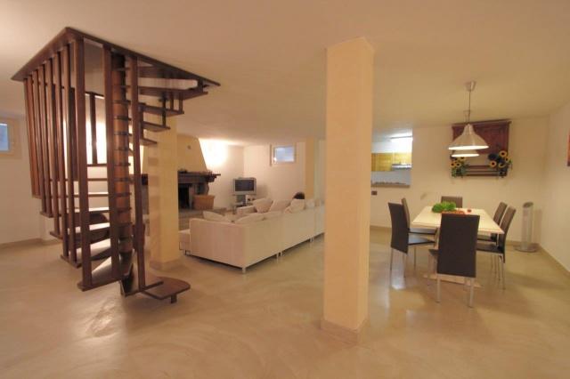 Le Marche Vakantie Villa Met Zwembad Pesaro Urbino 10