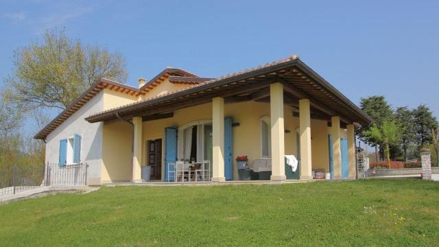 Le Marche Vakantie Villa Met Zwembad Pesaro Urbino 12