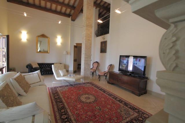 Le Marche Vakantie Villa Met Zwembad Pesaro Urbino 20