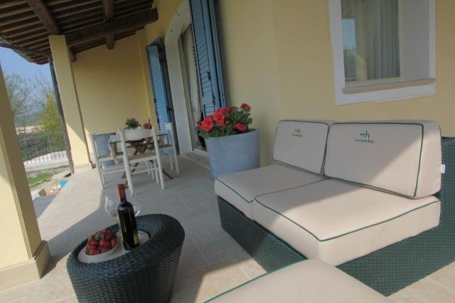 Le Marche Vakantie Villa Met Zwembad Pesaro Urbino 22
