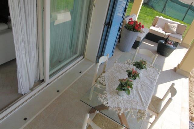 Le Marche Vakantie Villa Met Zwembad Pesaro Urbino 23