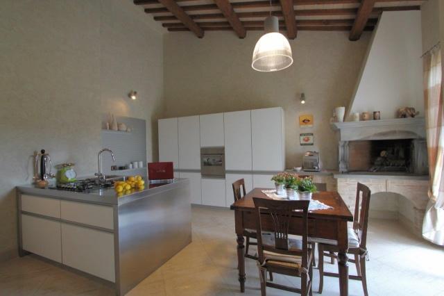 Le Marche Vakantie Villa Met Zwembad Pesaro Urbino 25